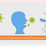 Transmission-based Precautions | OPEN WHO