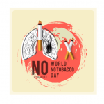 World No Tobacco Day 2021 | Commit to Quit