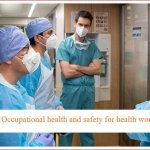 COVID-19: Occupational health and safety for health workers WHO