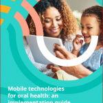 Implementation guide for mOralHealth | WHO