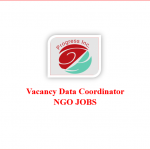 Data Coordinator | Progress | ngo jobs
